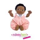 Rubens Barn Baby Nora