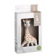Żyrafa Sophie