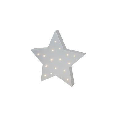 JaBaDaBaDo, Lamka LED gwiazdka