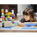 CUBETTO, robot do nauki programowania dla dzieci 3+