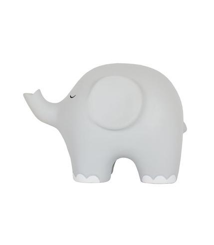 JaBaDaBaDo, Lampka nocna słoń