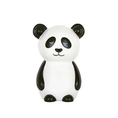 JaBaDaBaDo, Lampka nocna panda