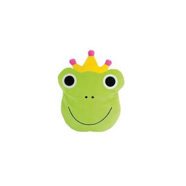 JaBaDaBaDo, Poduszka żaba