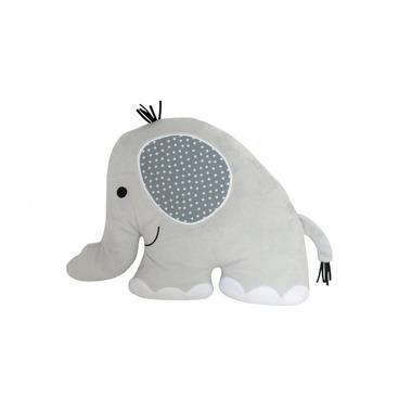 JaBaDaBaDo, Poduszka słoń