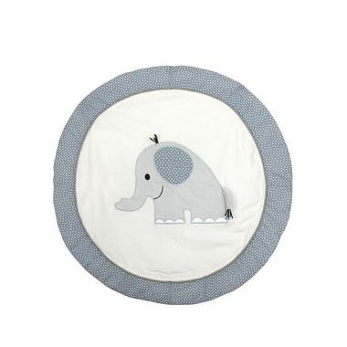 JaBaDaBaDo, Dywanik okrągły - mata słoń