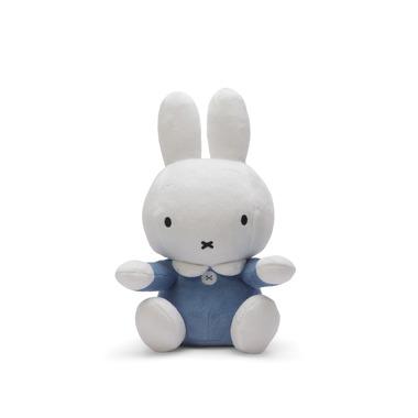 Tiamo-Miffy, tiamo, Miffy Peek a Boo Blue