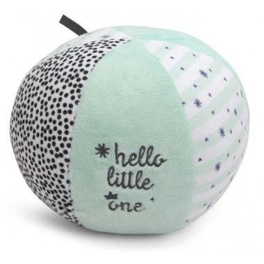 Tiamo-Miffy, tiamo, Piłeczka edukacyjna Hello Little One
