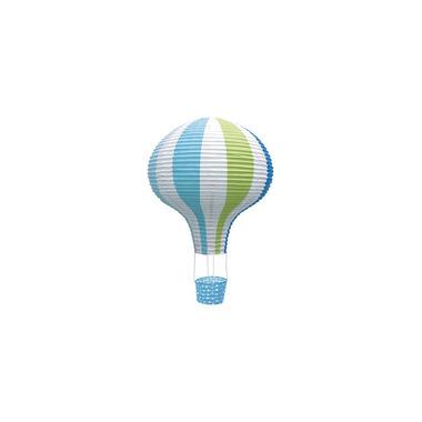 JaBaDaBaDo, Klosz do lampy balon niebieski