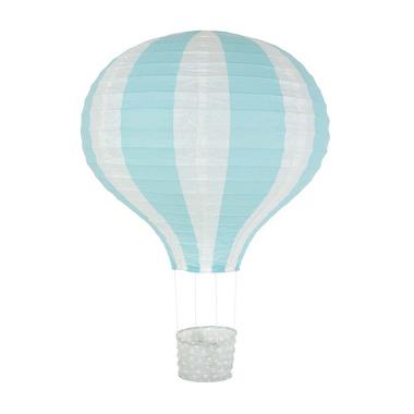 JaBaDaBaDo, Klosz do lampy balon jasnoniebieski