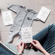 Snap the moment, Foto-karty ciąża i macieżyństwo
