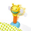 Skip Hop, Skoczek interaktywny Explore & More