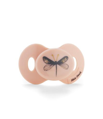 Elodie Details, Smoczek, Newborn - Dragon Fly