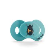 Elodie Details, Smoczek, Newborn - Tiny Beetle