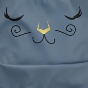 Elodie Details, Śliniak Tender Blue