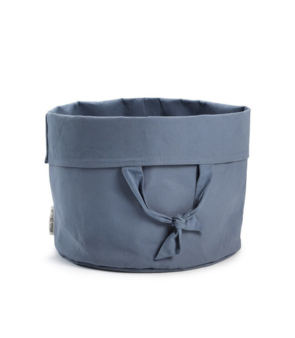 Elodie Details, Pojemnik StoreMyStuff Tender Blue