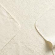 Elodie Details, Ręcznik Embedding Bloom