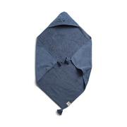 Elodie Details, Ręcznik Tender Blue