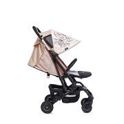 Easywalker, Disney by Easywalker Buggy XS Wózek spacerowy z osłonką przeciwdeszczową Minnie Ornament