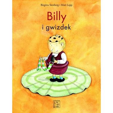 BILLY I GWIZDEK, BIRGITTA STENBERG, MATI LEPP