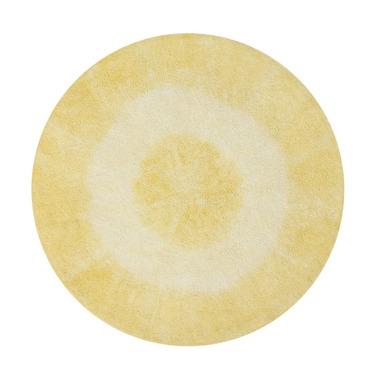 Lorena Canals, Tie-Dye Yellow