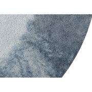 Lorena Canals, Tie-Dye Vintage Blue