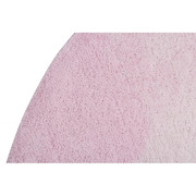 Lorena Canals, Tie-Dye Pink