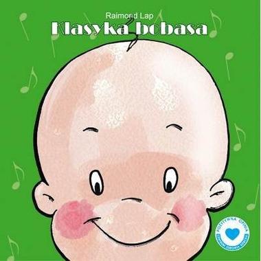 Muzyka dla Bobasa - Klasyka Bobasa