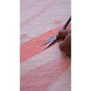 Lorena Canals, Wool Rug Lola The Flamingo