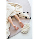 Lorena Canals, Wool Rug Chubby The Bunny