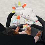 Skip Hop, Zabawka do wózka Chmurka