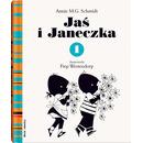JAŚ I JANECZKA 1, ANNIE M.G. SCHMIDT