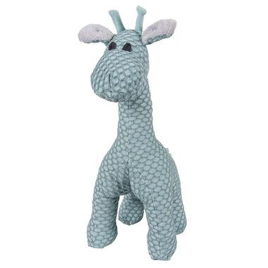Baby's Only, Sun Żyrafa stojąca, 55 cm, kamienna zieleń