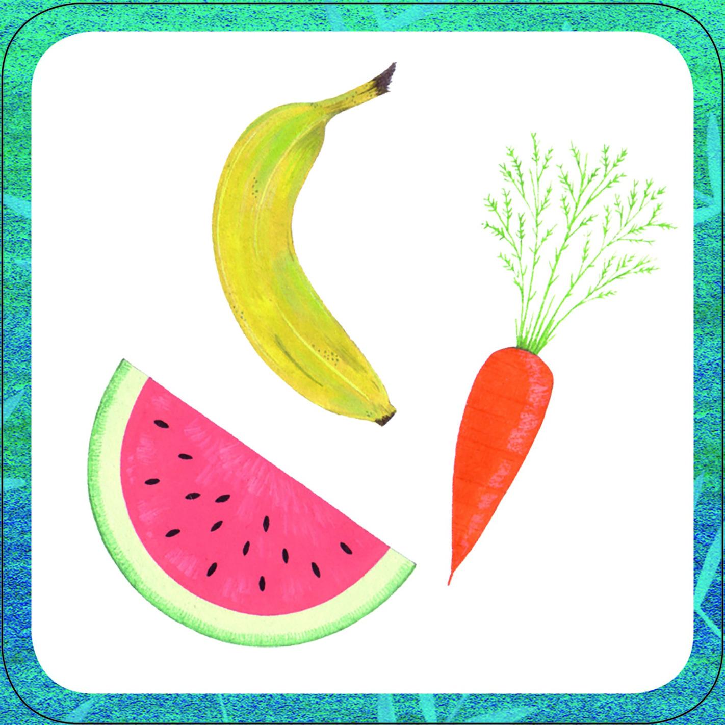 gra fruit
