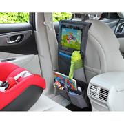 LittleLife, Organizer do samochodu z miejscem na tablet