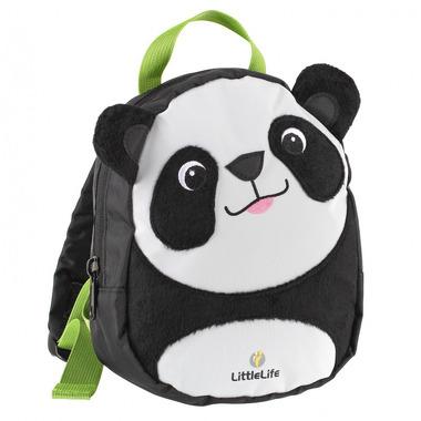 LittleLife, Plecaczek Panda
