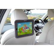 LittleLife, Uchwyt na tablet, iPad do samochodu