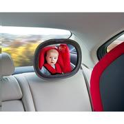 LittleLife, Lusterko do obserwacji dziecka w samochodzie