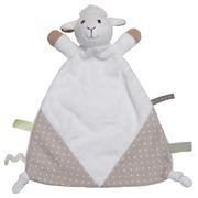 Koo-di, Przytulanka z metkami - Little Lamby