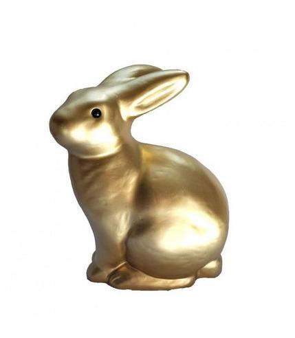 Egmont Toys, Lampa Królik złota