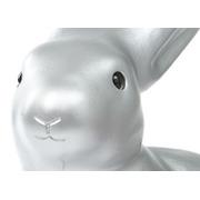 Egmont Toys, Lampa Królik srebrny