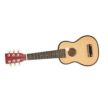 Egmont Toys, Gitara