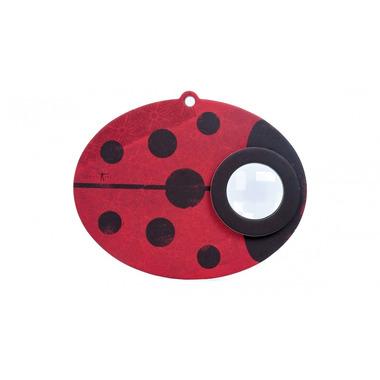 Londji, Ladybird - Insects eye