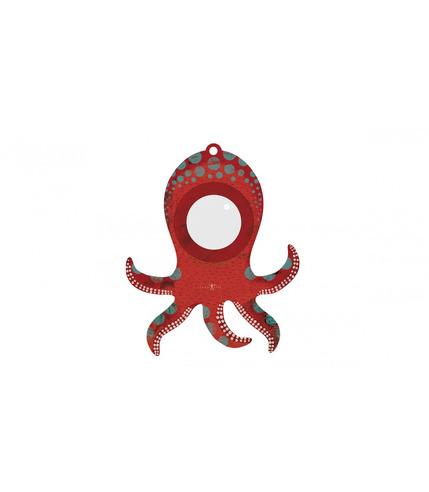 Londji, Octopus- My Big Eye