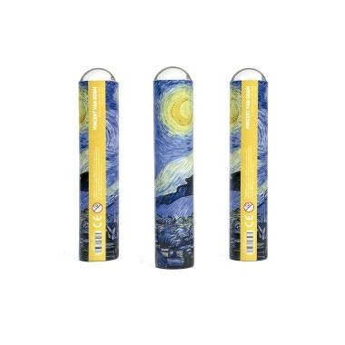 Londji, Kaleidoscope Van Gogh Starry Night - Gwieździsta noc