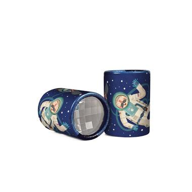 Londji, Mini Kaleidoscope Astronaut