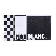 Londji, Noir&Blanc Szachy