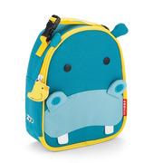Torba na podwieczorek Hipopotam- Lunch Box