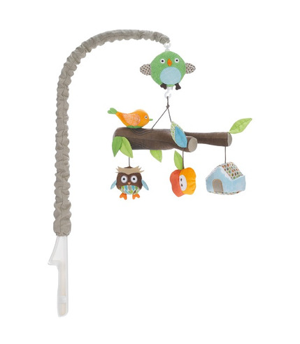 Karuzelka Treetop Skip Hop