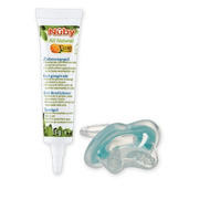 Nuby, Żel przeciwbólowy na ząbkowanie