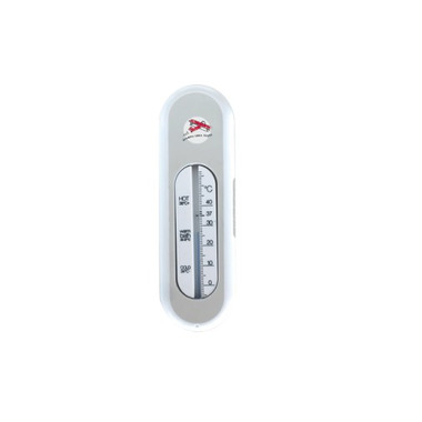 Bebe-jou, Termometr kąpielowy Wheely